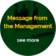 Message from the Management